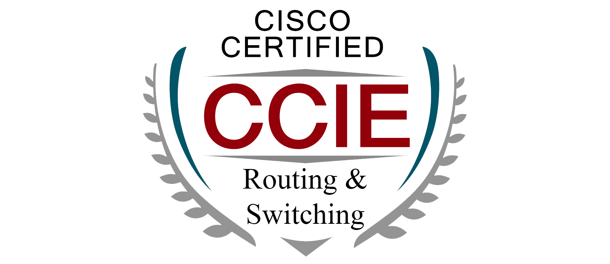Cisco Certified Internetwork Expert Routing and Switching (CCIE Routing and Switching) certifies the skills required of expert-level network engineers to plan, operate and troubleshoot complex, converged network infrastructure. More info...
