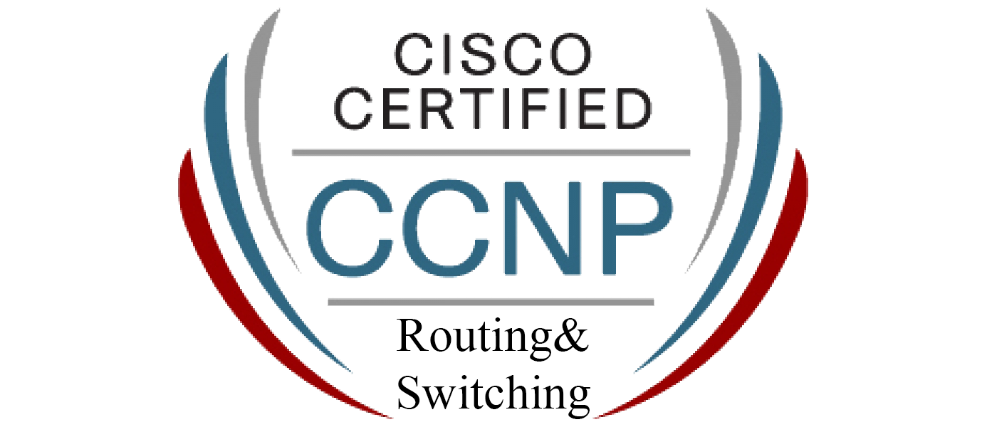 Cisco Certified Network Professional (CCNP) validates the ability to plan, implement, verify and troubleshoot local and wide-area enterprise networks and work collaboratively with specialists on advanced security, voice, wireless and video solutions.